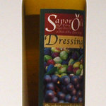 SaporOli Dressing 250 ml